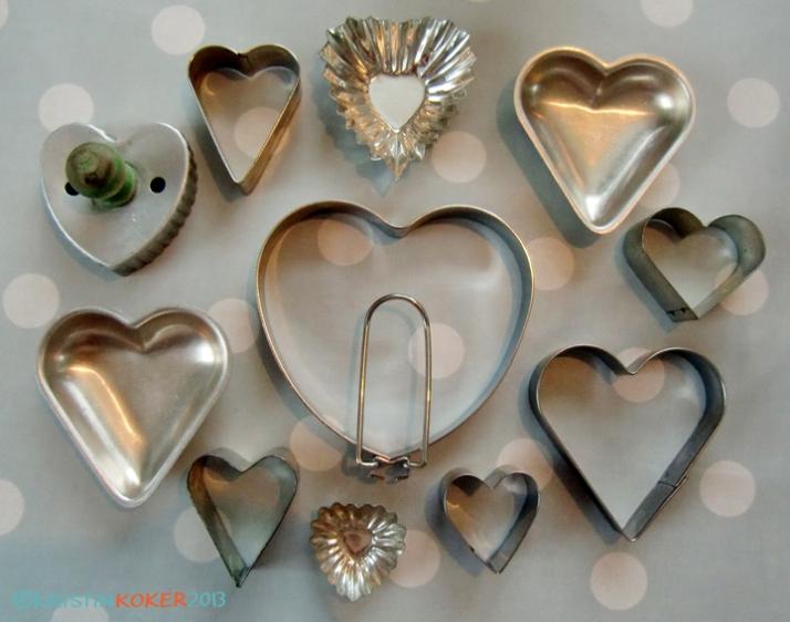 hjerteformer_web
