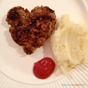 hjertekjøttkake_web