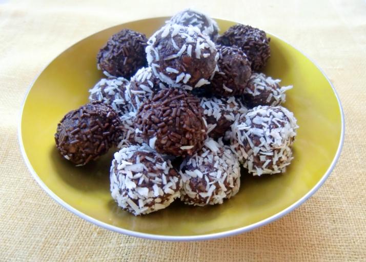 chokladbollar2_web