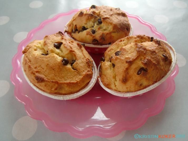 muffins_maja2_web