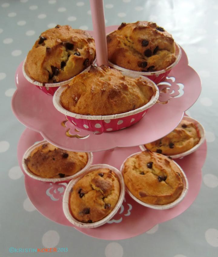 muffins_maja3_web