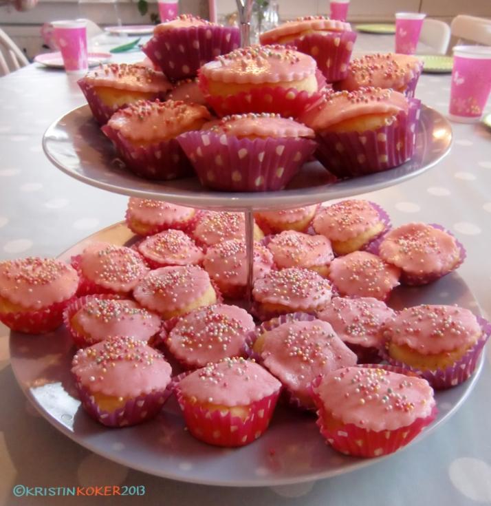 bursdagsmuffins3_web
