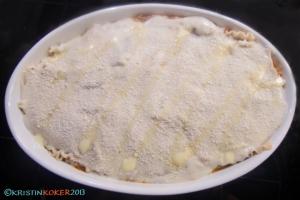 lasagne4_web