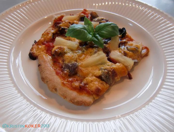 pizza2_web