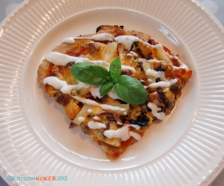 pizza_web