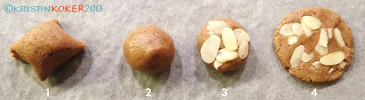 kokossukkerpepperkaker_trinn_web
