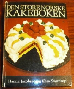 jacobsen-sverdrup-den-store-norske-kakeboken-1964_web