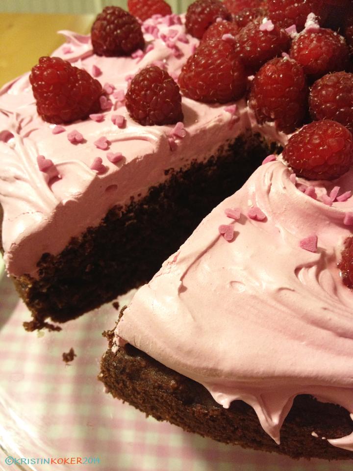 rodbetesjokoladekake1_web