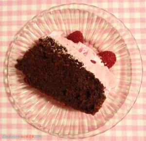 rodbetesjokoladekake3