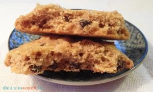 cappuccinocookies2_web