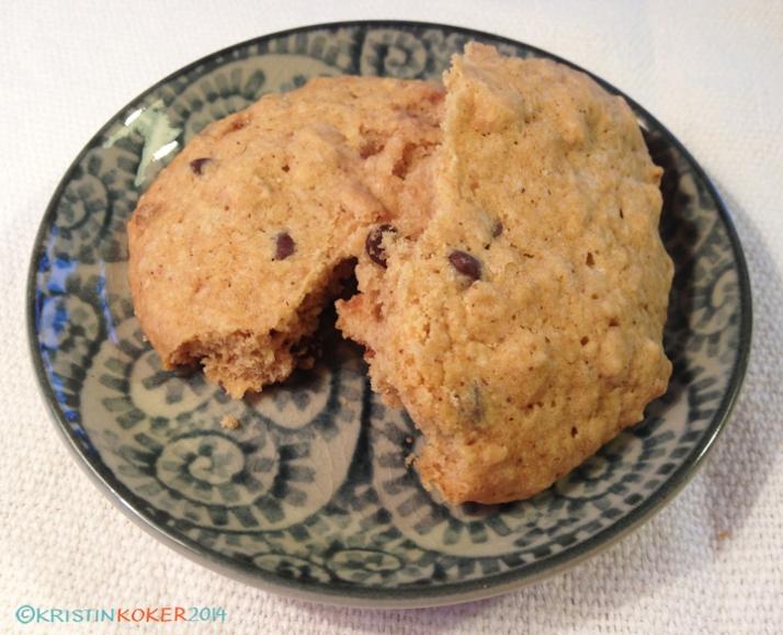 cappucinocookies_web