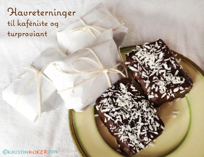 Havreterning4_web