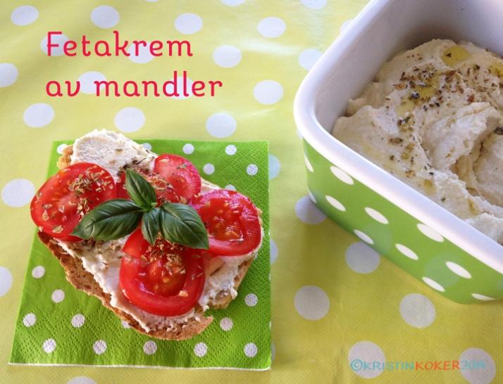 fetakrem1_web