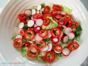 salat_grill_web