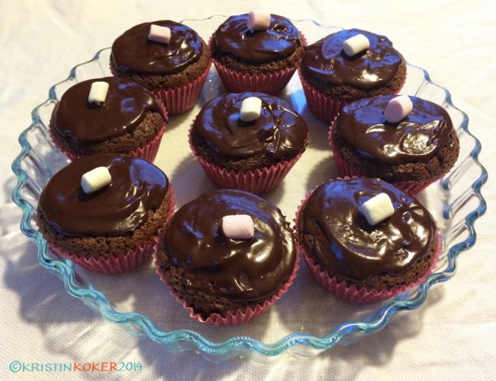 sjokolademuffins_bakefri2_web