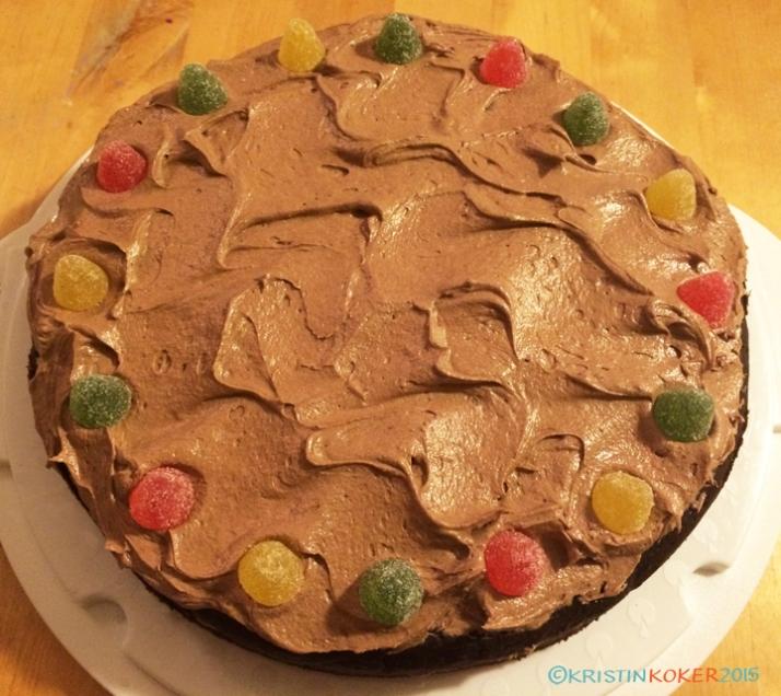 sjokoladekake_med_glasur_web
