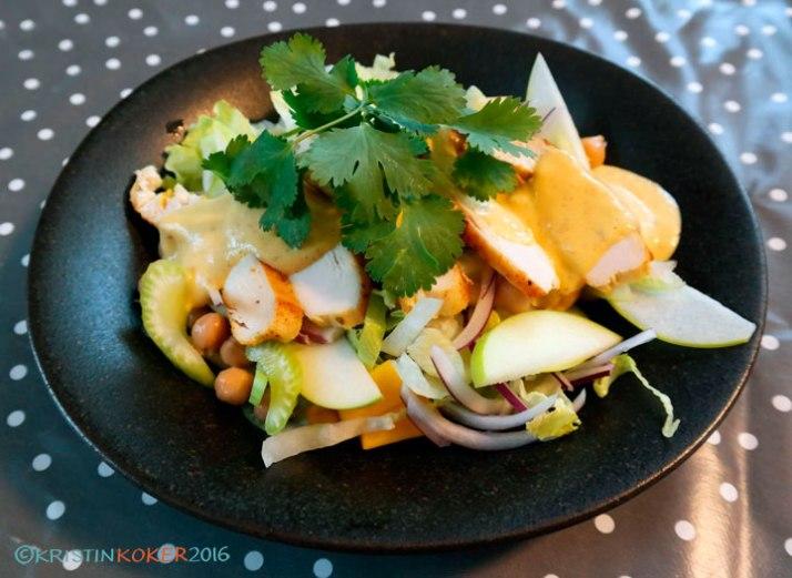 kyllingsalat_mango_web