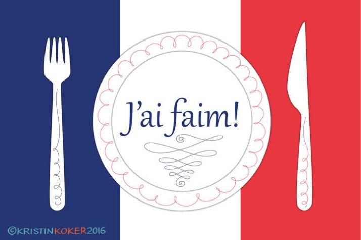 jai_faim_web