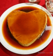 karamellpudding_web